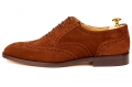 Lord Brogues Zamsz 3