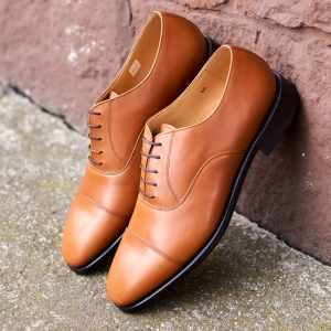 301 - Brown Oxford (1) (1)