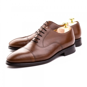 301 - Brown Oxford (1)