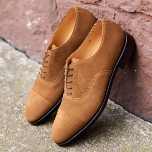 301 - Brown Oxford (1) (1) (1)
